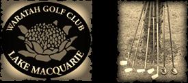 Waratah Golf Club website_About (3)