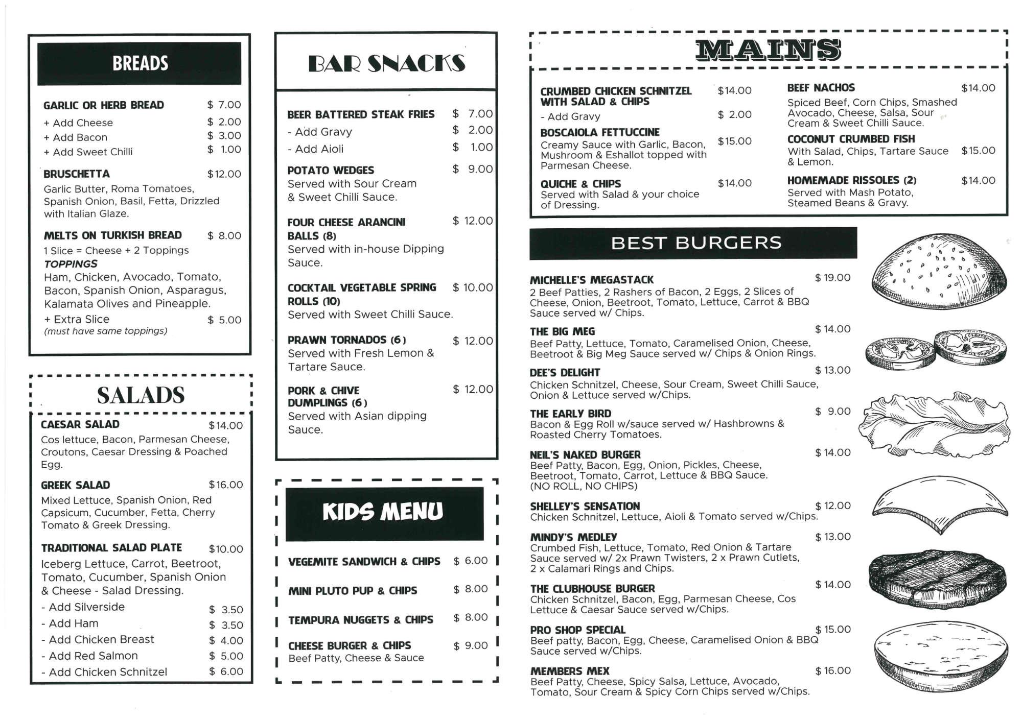 wgc-bistro-menu